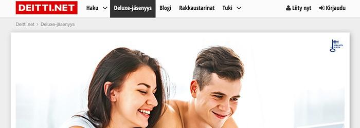 Deitti.net seksiseuraa