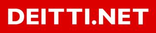 Deitti.net logo