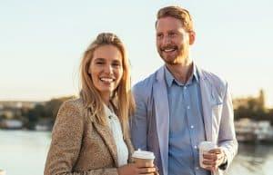 11 vinkkiä missä tavata uusia ihmisiä