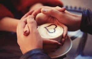 Miten löytää kumppani ja rakkaus?