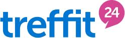 Suomi24 Treffit logo
