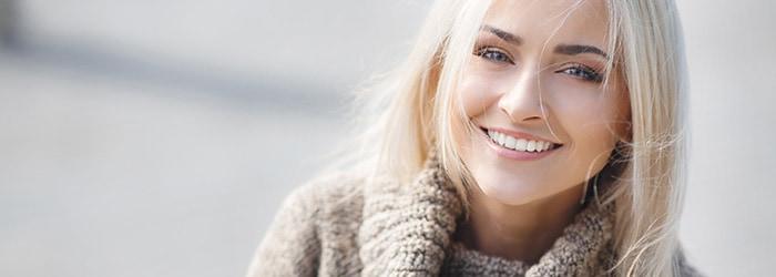 ruotsalaiset naiset etsii seksiä närpiö tapaa venäjän naiset iisalmi